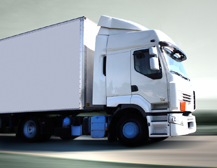 commercial freight shipping